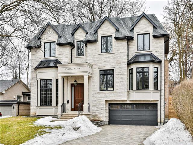 57 Addison Cres
