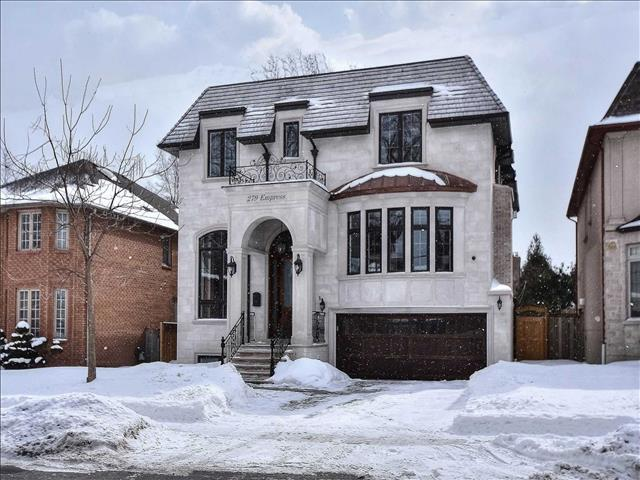 279 Empress Ave