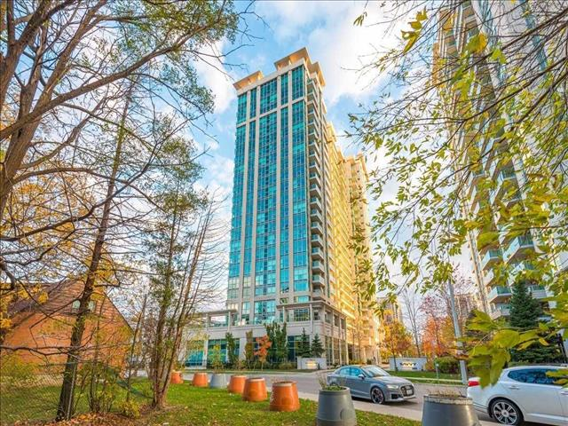 17 Anndale Dr Toronto