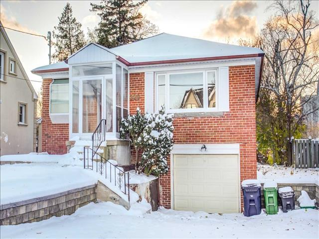 220 Willowdale Ave Toronto