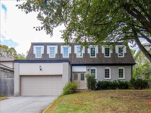 4 Knollview Cres