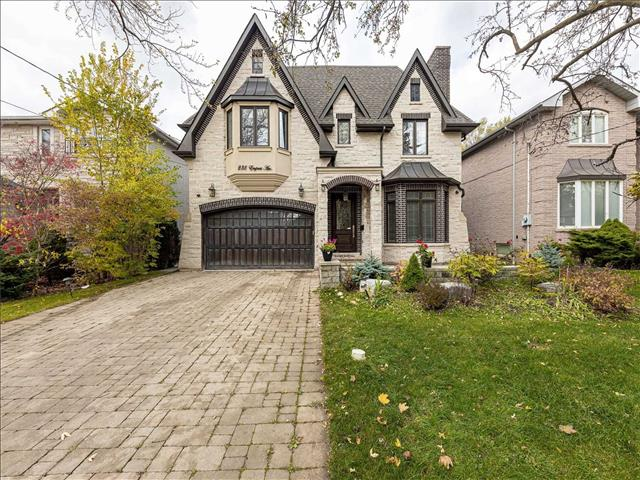 238 Empress Ave