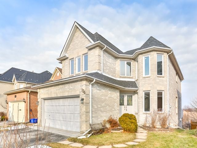 136 Covent Cres