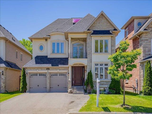 72 Elm Ave Richmond Hill