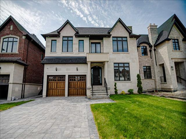 103 Arten Ave Richmond Hill