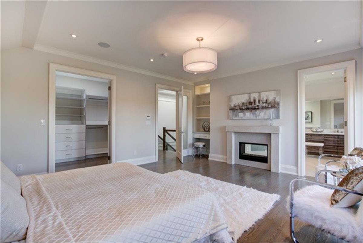 126 Park Home Ave Toronto Bella Lee. 126 Park Home Ave Toronto Sale   Bella Lee Broker of Record