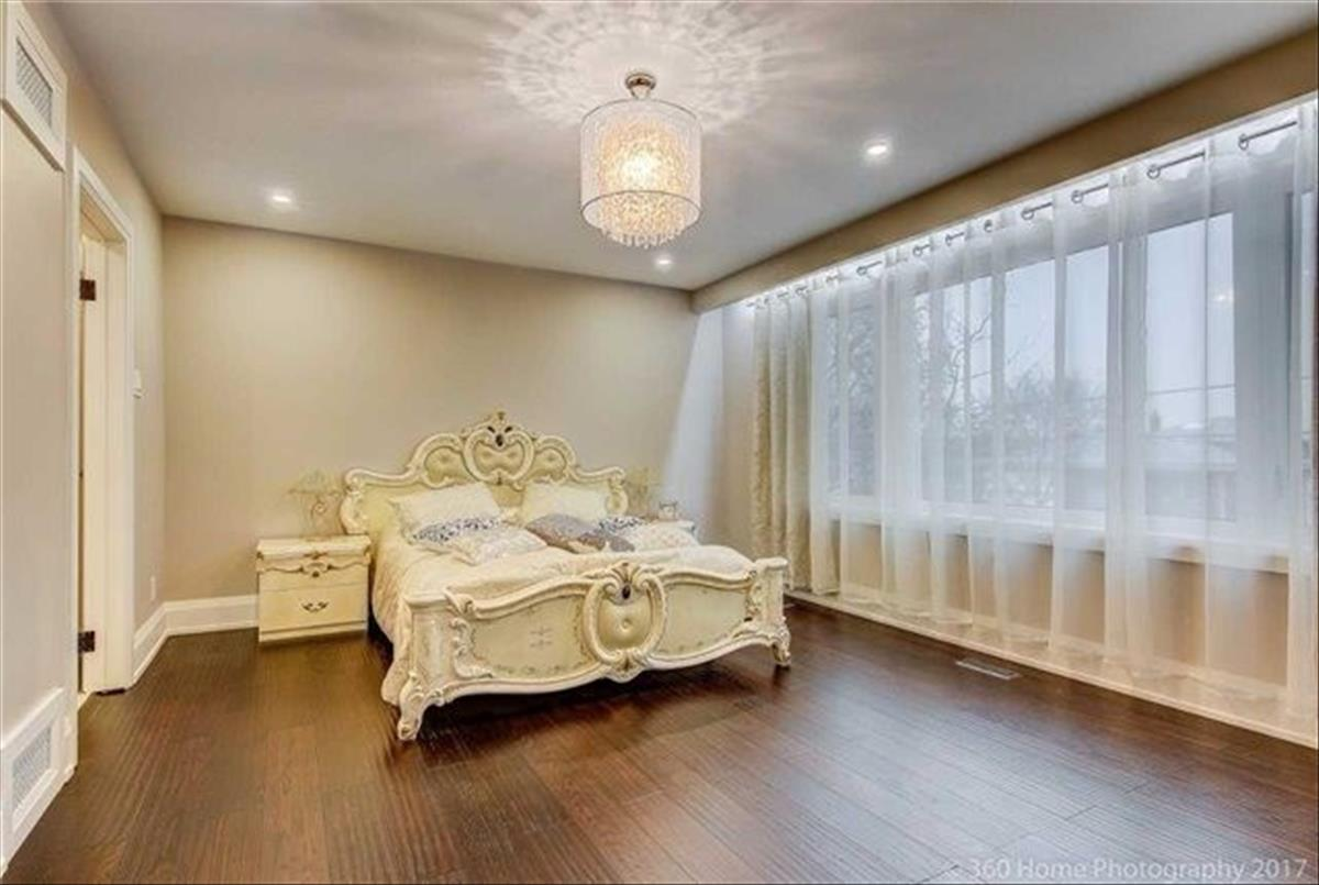 243 Torresdale Ave Toronto Bella Lee